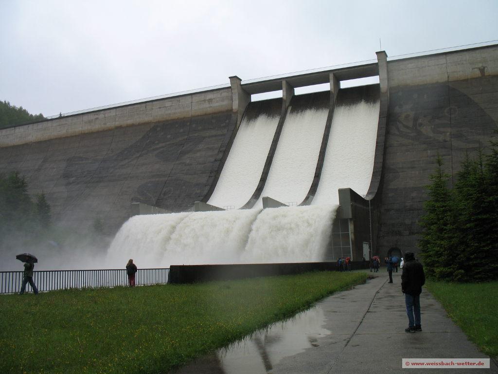 Eibenstock Wetter